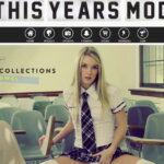 Thisyearsmodels discount coupon - save now