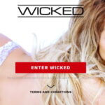 Wicked.com discount - join for less!
